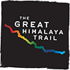 Great Himalaya Trail logo