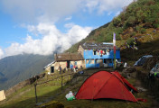 makalu-base-camp-trek-01-v-sathya