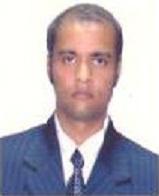 SHRIRAM JOSHI