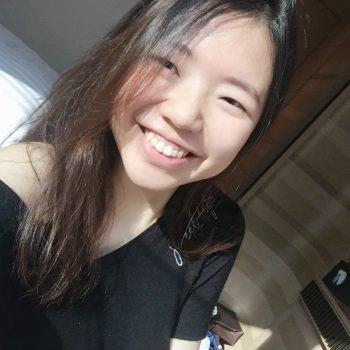 Chunjia