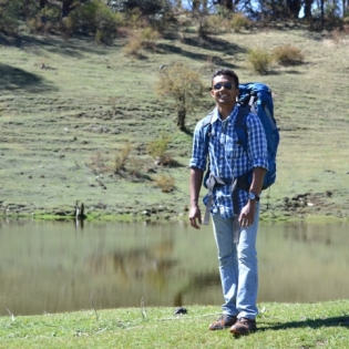 Profile photo of Anubhav