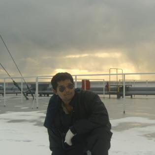 Profile photo of Rohan