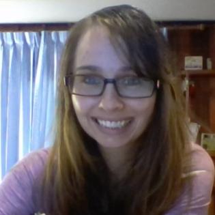 Profile photo of Bridgette