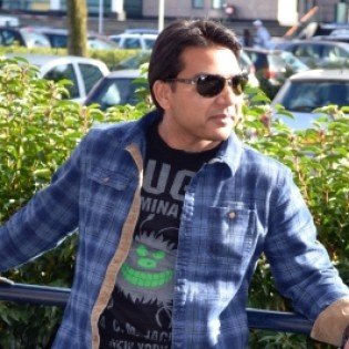 Profile photo of Harjit