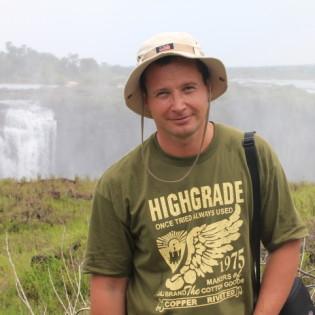 Profile photo of Serg