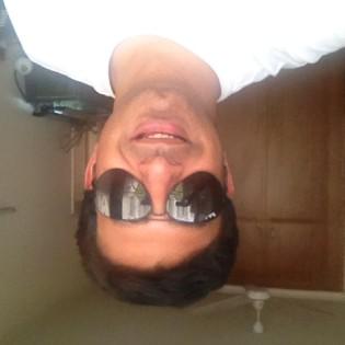 Profile photo of Sahil