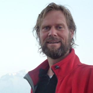 Profile photo of Ton
