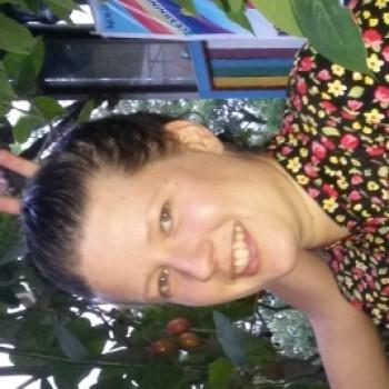 Profile photo of mieke