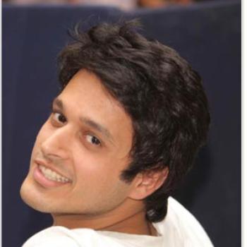 Profile photo of Nitin