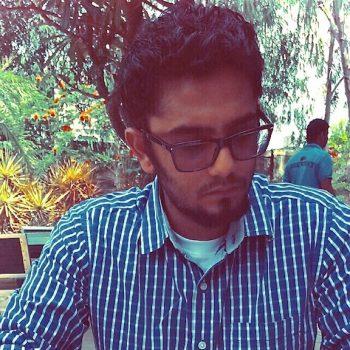 Profile photo of Vibhas