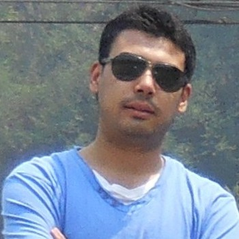 Profile photo of Asim