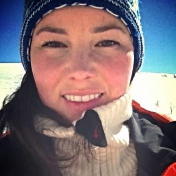Profile photo of Sofie