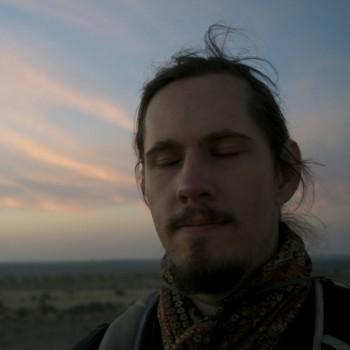 Profile photo of Quentin