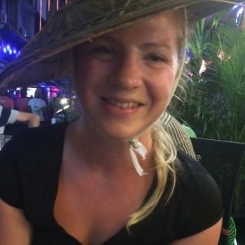 Profile photo of Julia