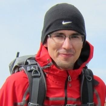 Profile photo of Lukas