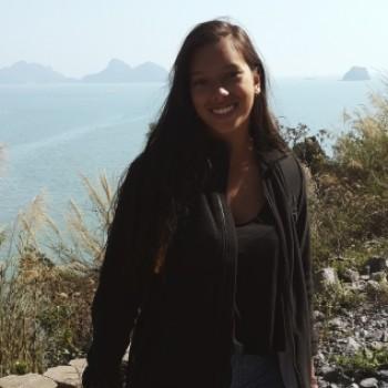 Profile photo of Aninda