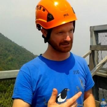 Profile photo of iain