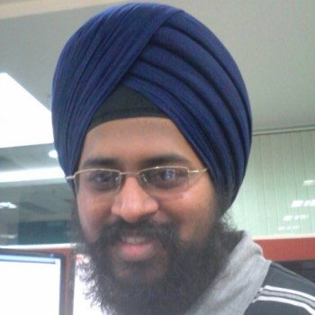Profile photo of Channdeep
