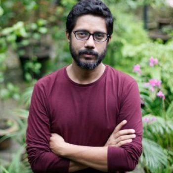 Profile photo of Shehzad