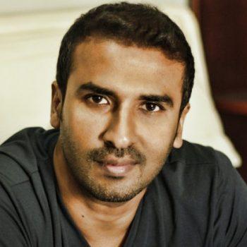 Profile photo of Hafiz