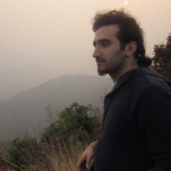 Profile photo of Jad