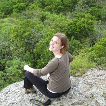 Profile photo of Ashley