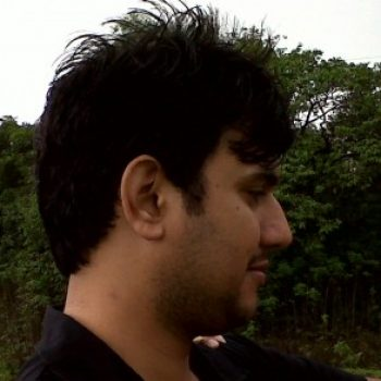 Profile photo of Manish