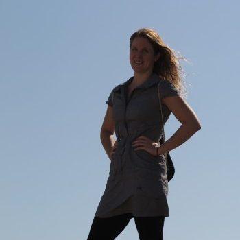 Profile photo of Tanja