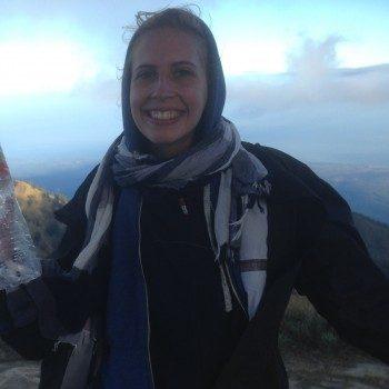 Profile photo of aurélie