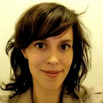 Profile photo of Liesbeth