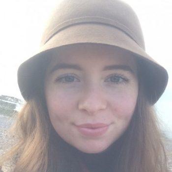 Profile photo of Amelia