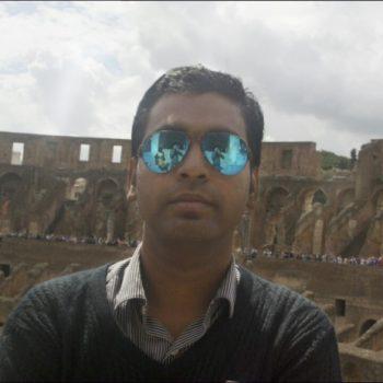 Profile photo of Basu