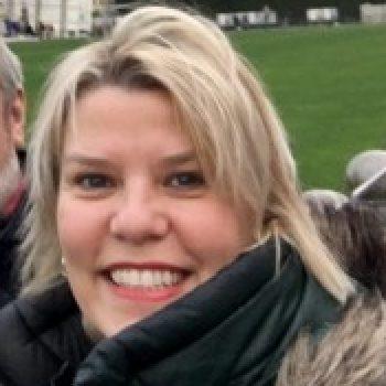 Profile photo of Tina