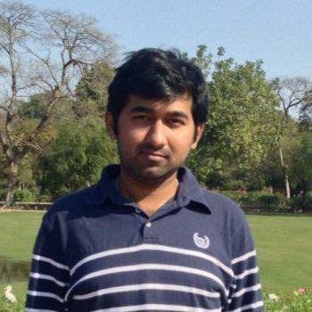 Profile photo of Sayan