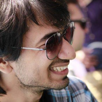 Profile photo of Jai