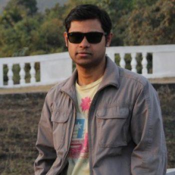 Profile photo of Tanveer