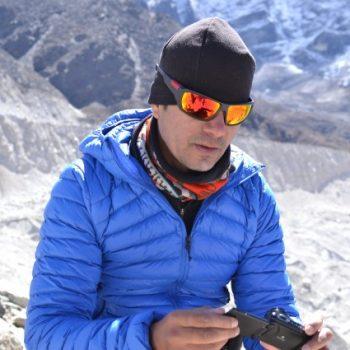 Profile photo of Sudeep