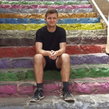 Profile photo of Matthias