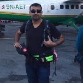 Profile photo of shoaib