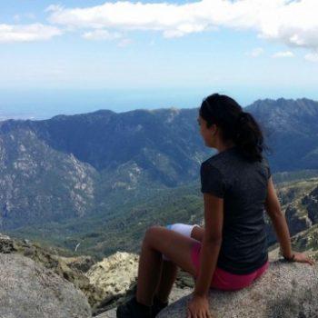 Profile photo of Lara