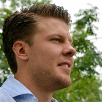 Profile photo of Dennis