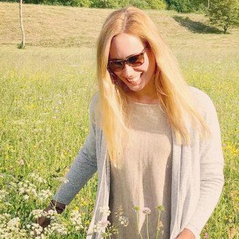 Profile photo of Karin