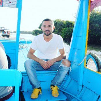 Profile photo of Vitali