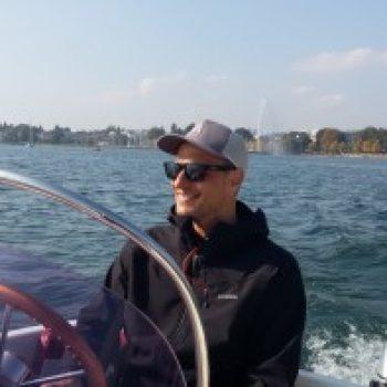 Profile photo of Stefan