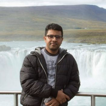 Profile photo of Dhaval