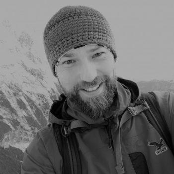 Profile photo of Jörg