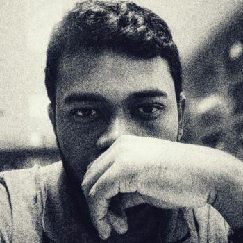 Profile photo of Siam Ferdous