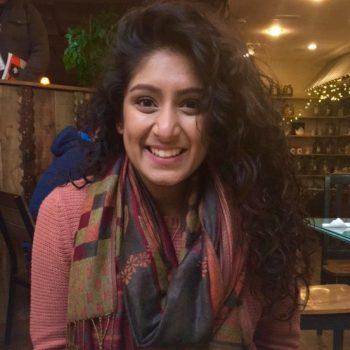 Profile photo of Manasa