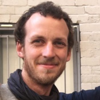 Profile photo of Dan