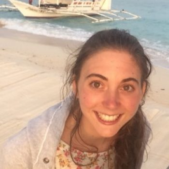 Profile photo of Alizé